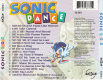 SonicDance CD NL back.jpg