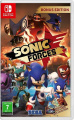Sonic Forces Switch Bonus SA cover.jpg
