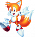 Sonic Mania Tails art.png