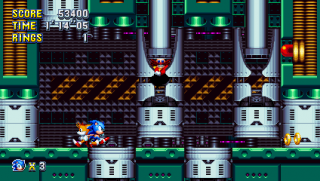 MM MinorBoss SonicMania.png