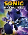 SonicUnleashed PS3 US manual.pdf