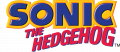 Sonic The Hedgehog - Logo SegaForever.png