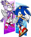 Sonic and Blaze.png