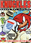 KnucklesKnockOutSpecial UK cover.jpg