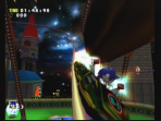SegaPRFTP SonicAdventure twinkle3.png