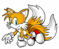 Tails 04.png