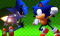 Sonic CD - Apple TV icon.png