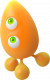 Wisp Orange.png