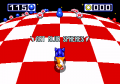 Sonic3 MD SpecialStage 4 Start.png