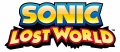 SonicLostWorld logo.jpg
