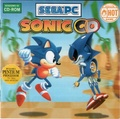 SonicCD PC EU manual.pdf