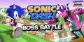 SonicDash BossBattle.jpg