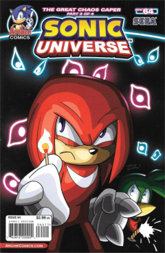 SonicUniverse Comic US 64.jpg