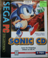 SonicCD PC US Box Front Expert.jpg