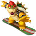 Wintergames bowser.png