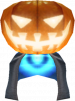 Pumpkin Ghost.png