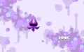 PurpleWisp Wallpaper.jpg