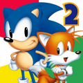 Sonic2 2013 icon.png