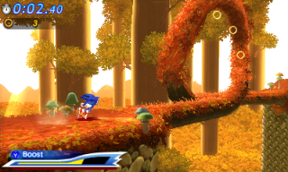 SonicGenerations 3DS MushroomHillModern.png