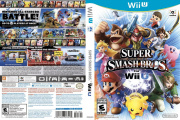 SSB WiiU US cover.jpg