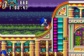 SonicAdvance GBA CasinoParadise.png