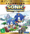 SonicGenerations PS3 BR Box Favoritos.jpg
