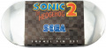 Sonic2 EnamelPinSet Tin.jpg
