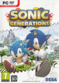 SonicGenerations PC ES Box.jpg