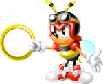 Charmy chaotix.png