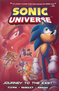 SonicUniverse Book US 04.jpg