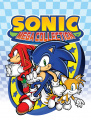 Sonic Mega Collection cover artwork.jpg