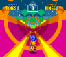 Sonic2 MD SpecialStage 2 Start.png