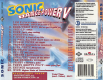 Sonic DancePower 5 back cover.png