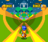 Sonic2 MD SpecialStage 6 Start.png
