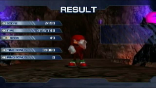 Sonic2006knuxfinish.png