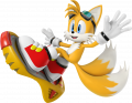 Tails Free Riders.png