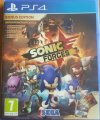 SonicForces PS4 PLHUCZ cover.jpg