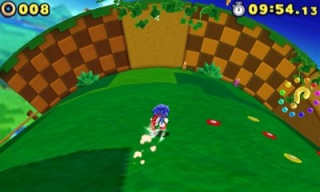 SonicLostWorld 3DS WindyHill.png