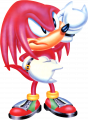 Sonictails2 Knuckles 01.png