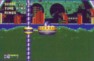 GD Sonic3 LBZ 01.png