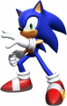 Shadowth sonic.png