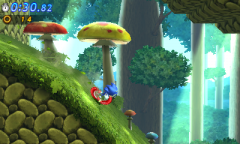 SonicGenerations 3DS MushroomHillClassic.png
