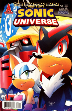 SonicUniverse Comic US 04.jpg