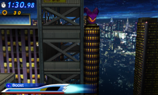 SonicGenerations 3DS Bug RHOutOfBounds3.png