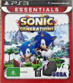 SonicGenerations PS3 AU Box Essentials.jpg