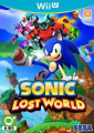 Sonic Lost World WiiU TW.jpg