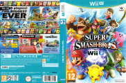 SSB WiiU UK cover.jpg