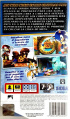 SonicRivals2 PSP ES cover.jpg