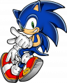 SonicPinballParty Sonic.png