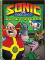 SatAM USA DVD Vol-5.jpg